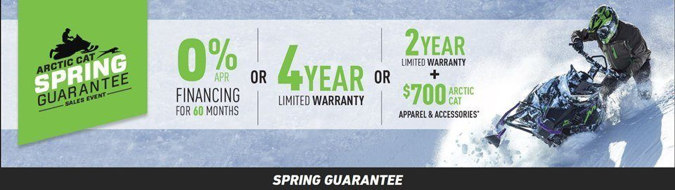 AC Spring Guarantee1